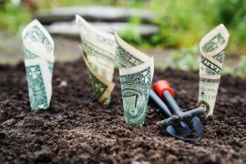 Where Did the 401(k) Come From - Financial Growth