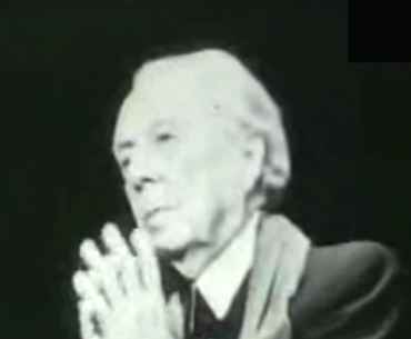 Frank Lloyd Wright - I could change the nation - Living Healthy Wealthy and Wise